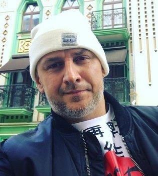 Потап поздравил Настю Каменских с началом сольной карьеры (Фото)