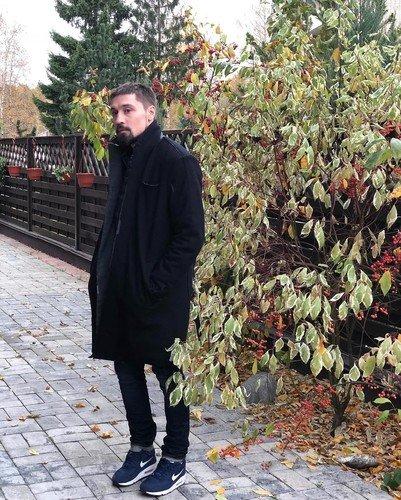 Фолловеров беспокоит болезненный и уставший вид Димы Билана
