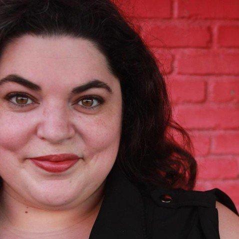 Американка похудела на 67 кг, чтобы найти любовь, но ее вообще перестали звать на свидания