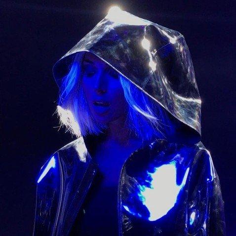 Инопланетная красавица: Алсу удивила резкой сменой имиджа