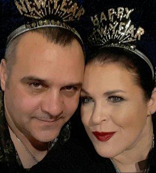 Руслана Писанка едва не вылетела из шоу Зважені та щасливі 7
