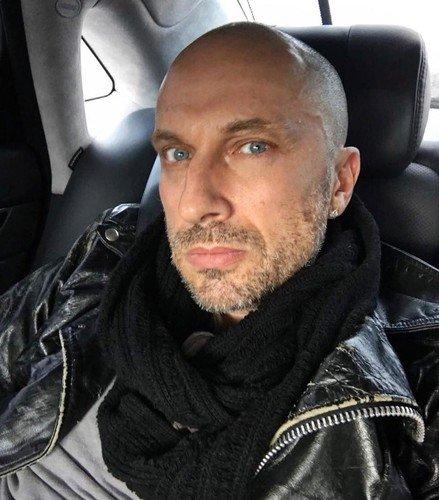 Интернет-пользователи переживают за исхудавшего Дмитрия Нагиева