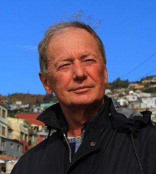 Михаил Задорнов умер от рака