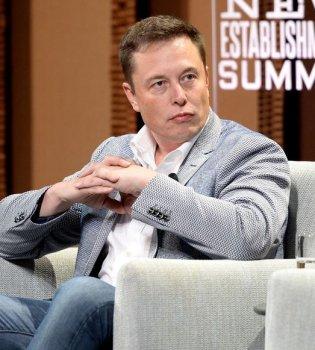 Илон Маск откровенно рассказал о том, как его бросила Эмбер Херд (Фото)