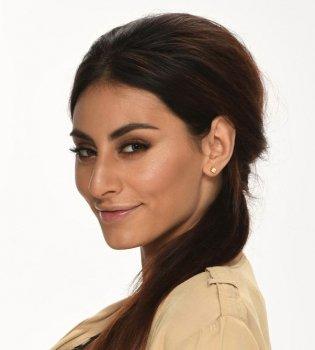 Жизнь удалась: звезда Холостяка Роза Аль-Намри сменила работу и отправилась путешествовать