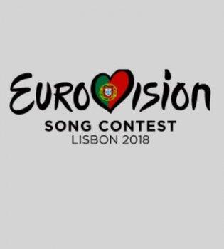 Определен полный состав жюри Нацотбора на Евровидение-2018