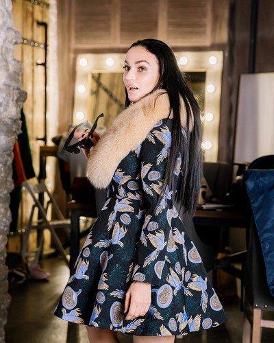 «Я твердо решила ступить на тропу инъекций»: Алена Водонаева рассказала, как в 30 лет не стать похожей на «старый башмак»