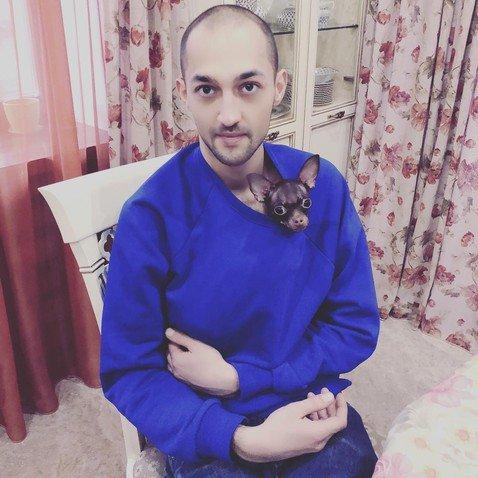 Лера Кудрявцева показала редкое фото 27-летнего сына, но уже пожалела об этом