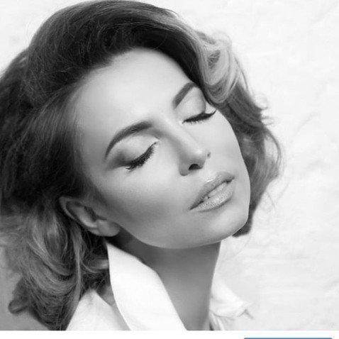 «Русская Катрин Денев»: подписчики считают, что жена Газманова выглядит как голливудская дива