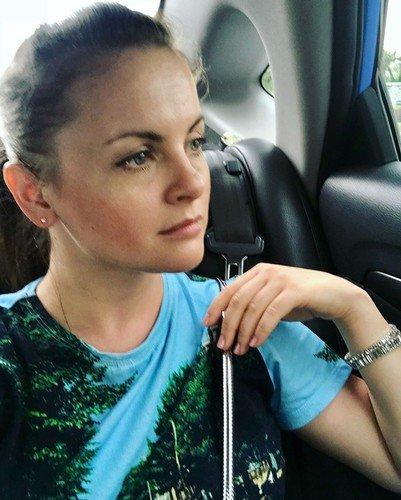 «Настоящая Дюймовочка»: поклонники рады, что Проскурякова взяла себя в руки и заметно похорошела