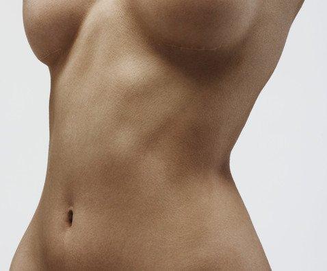 Как избавиться от шрамов и рубцов: гид по эффективным методикам