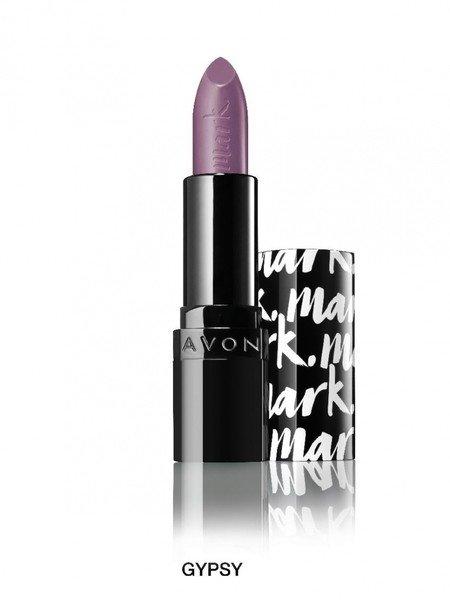 «Взрыв цвета»: международный эксперт бренда mark. рассказал о новой яркой помаде, которая точно добавит красок вашему макияжу