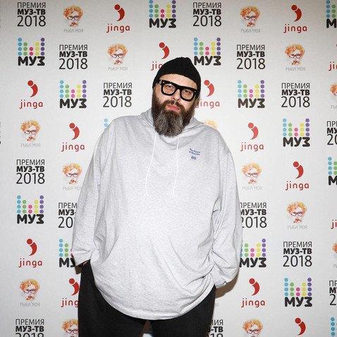 Максим Фадеев похудел на 42 килограмма и планирует сбросить еще 30