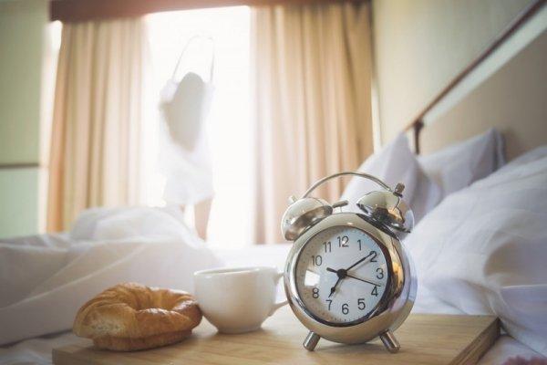Австралийские врачи уверены, что завтрак способствует ожирению