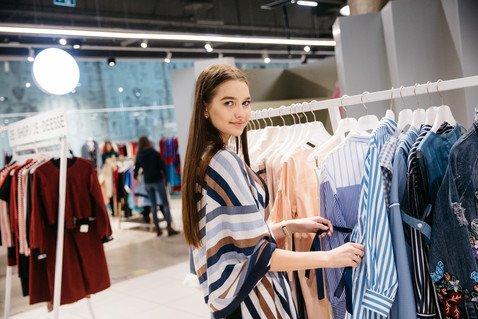 На стиле: участницы «Мисс Россия-2018» поучаствовали в фэшн-поединке