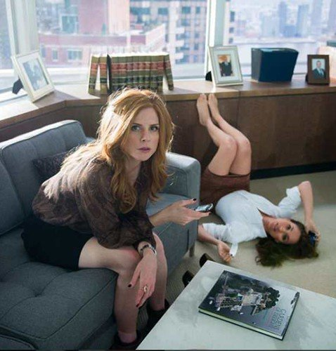Фото со съемок «Форс-мажоров» доказывают, что Меган Маркл сильно похудела ради принца Гарри