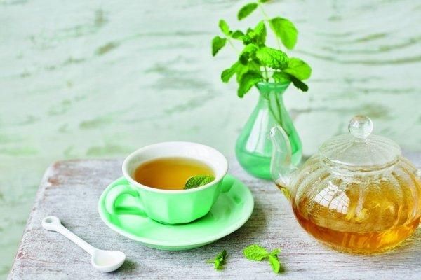 Польза или вред: как чай влияет на организм