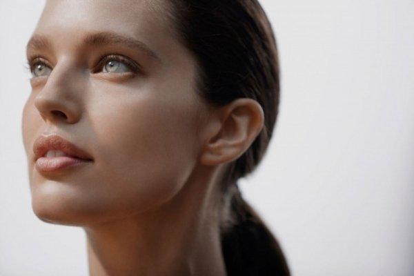 Эмили Дидонато стала новой посланницей марки Biotherm
