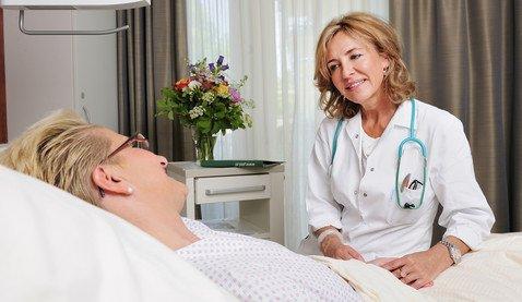 Лечение за границей: почему стоит оценить преимущества австрийской медицины?