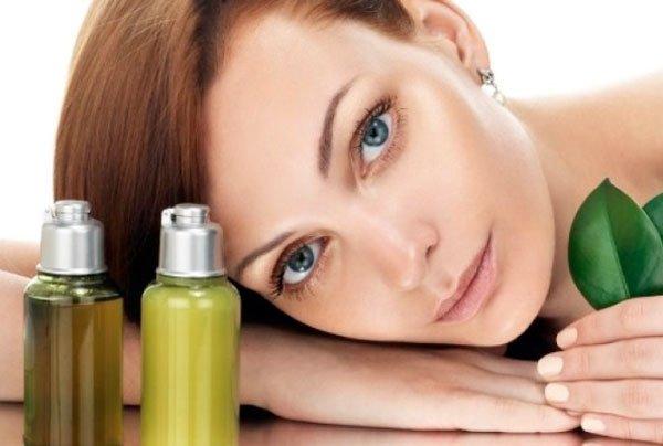 4 доступных средства, чтобы сохранить кожу молодой и красивой