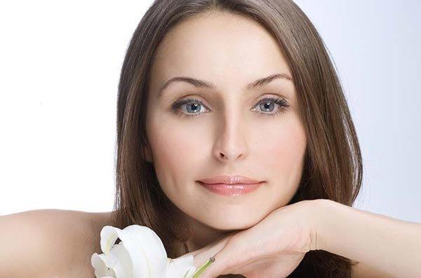 Как сохранить свою кожу упругой? Простые советы