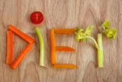 Потеряйте 5 килограмм за 14 дней