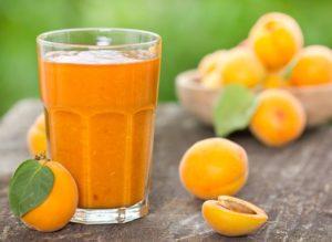 Чем сок поможет нашему здоровью