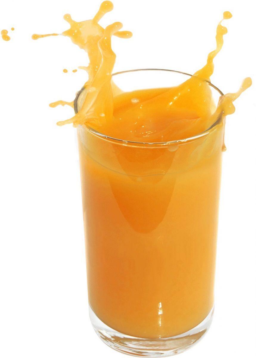 Чем сок поможет нашему здоровью буквально за пару дней?