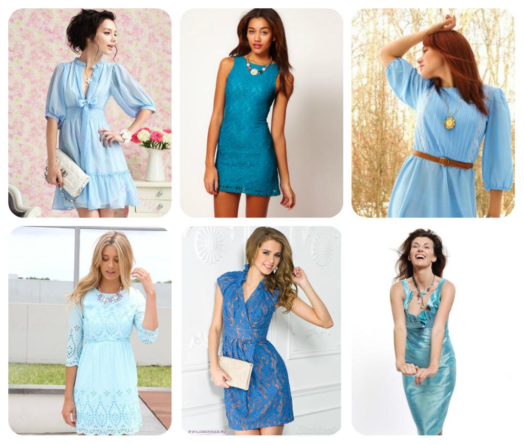 Модные тенденции: платья и сарафаны летом 2019 года