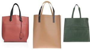модные сумки 2019 женские осень