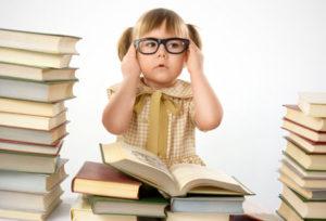 Финансовые уроки которые должны изучить дети