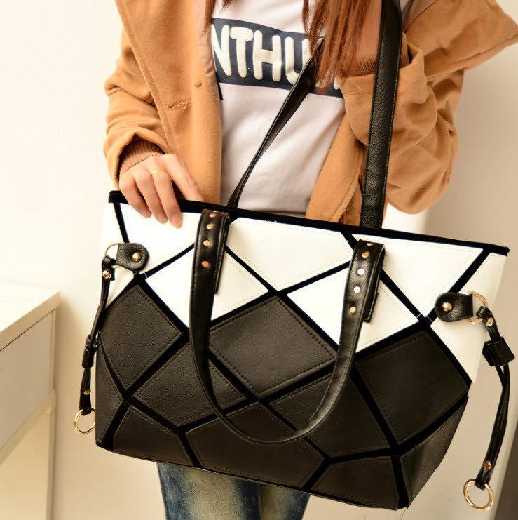 Модные сумки этой осени — держи руку на пульсе