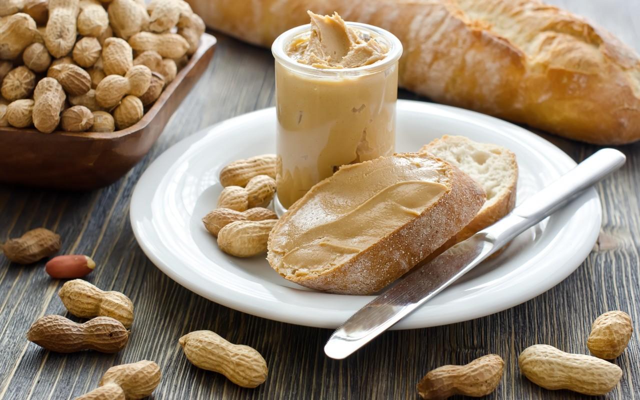 10 вариантов лучших завтраков: советуют диетологи