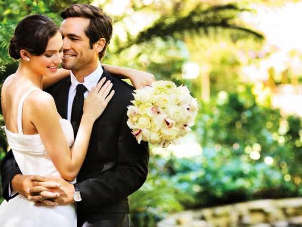 Какие 5 вопросов о деньгах нужно задать друг другу до начала совместной жизни?