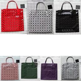 сумки осень 2019 года модные
