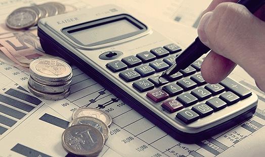 Как легко вести бюджет и откладывать деньги