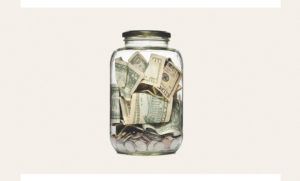 Вредные финансовые ошибки.Вещи, которые ударяют по финансам