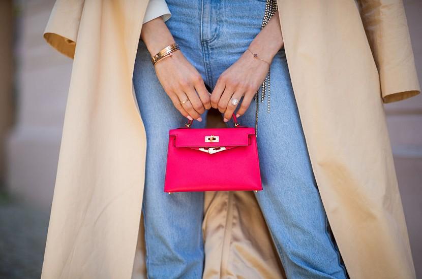 5 модных вещей, которые мы будем носить этой осенью