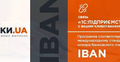 «БАНКИ.UA» — программа для развития вашего бизнеса!