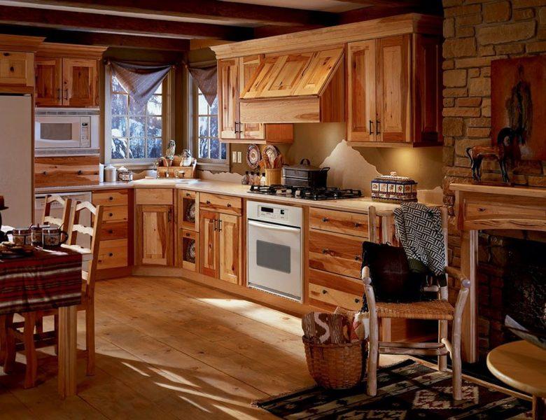 Какую мебель в дом выбрать?