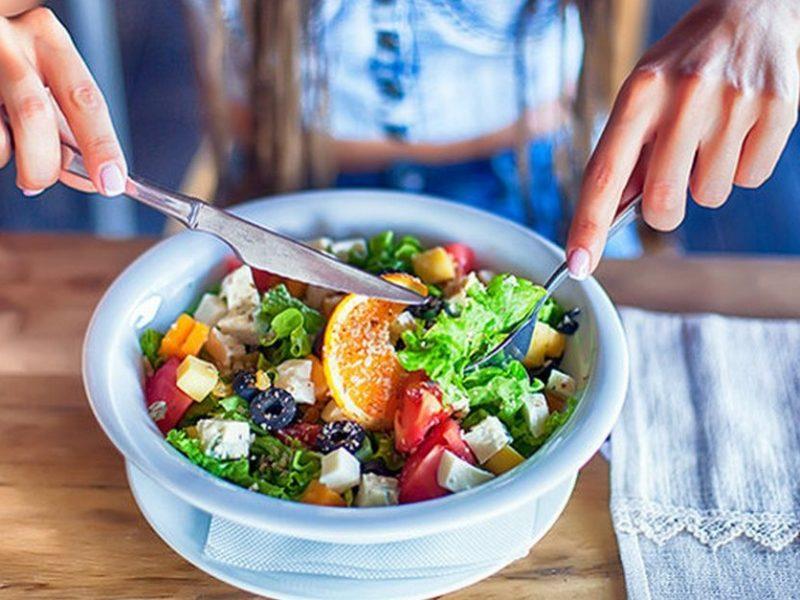 Летние диеты: стоит ли пробовать