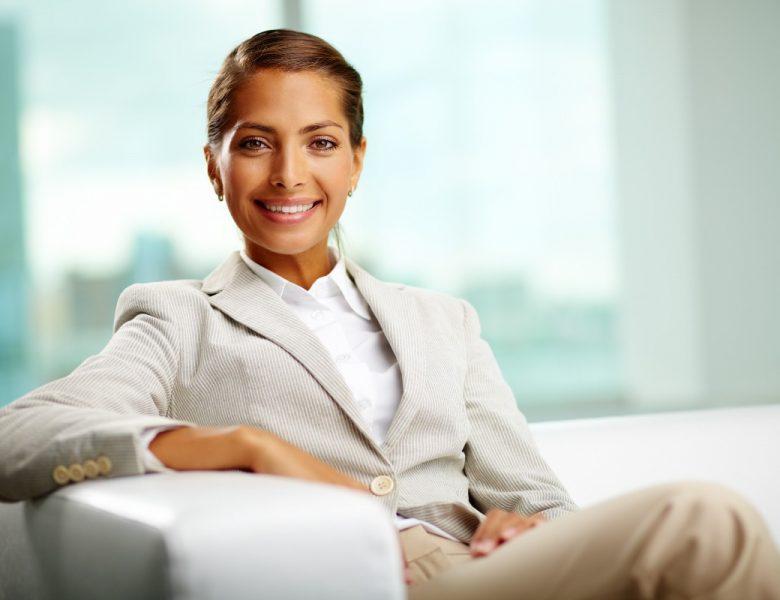 Успешный онлайн бизнес по-женски
